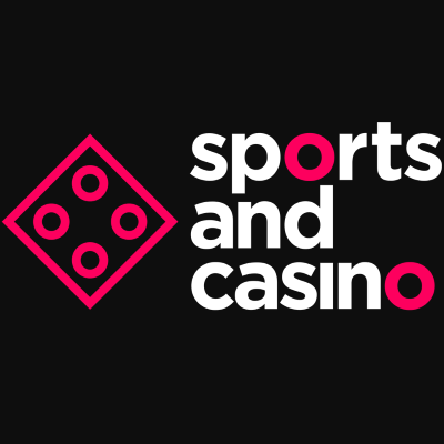 sports-and-casino-logo