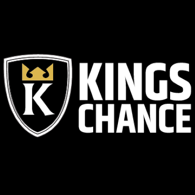 kings-chance-logo