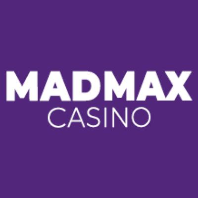 madmax-logo