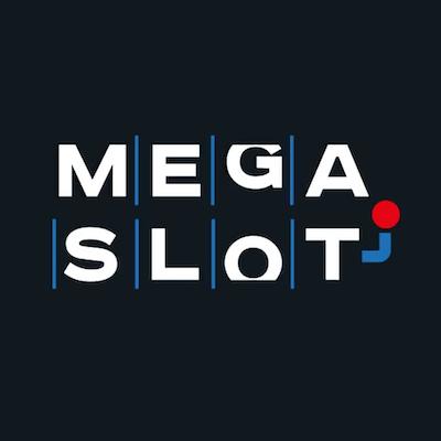megaslot-logo