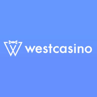 westcasino-logo