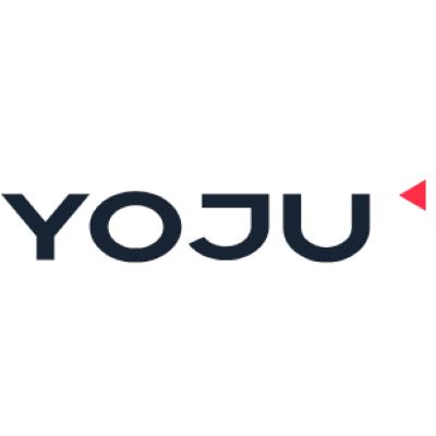 yoju-casino-logo