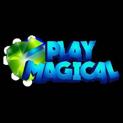 Play-Magical-logo