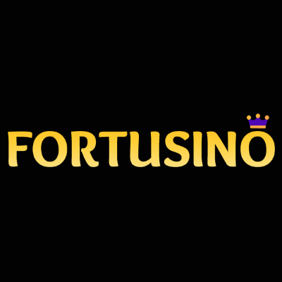 fortusino-casino-logo
