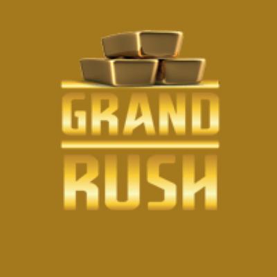 grand-rush-logo