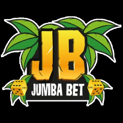 jumba-bet-logo-mobi