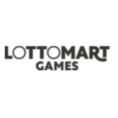 lottomart-casino-logo