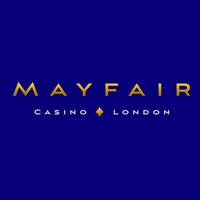 mayfair-casino-logo