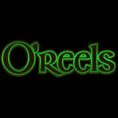 oreels-casino-logo