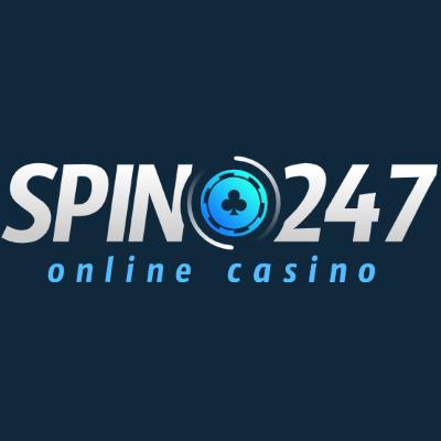 spin247-logo