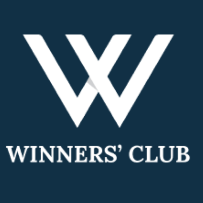 winners-club-logo