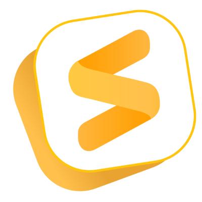 staycasino-logo